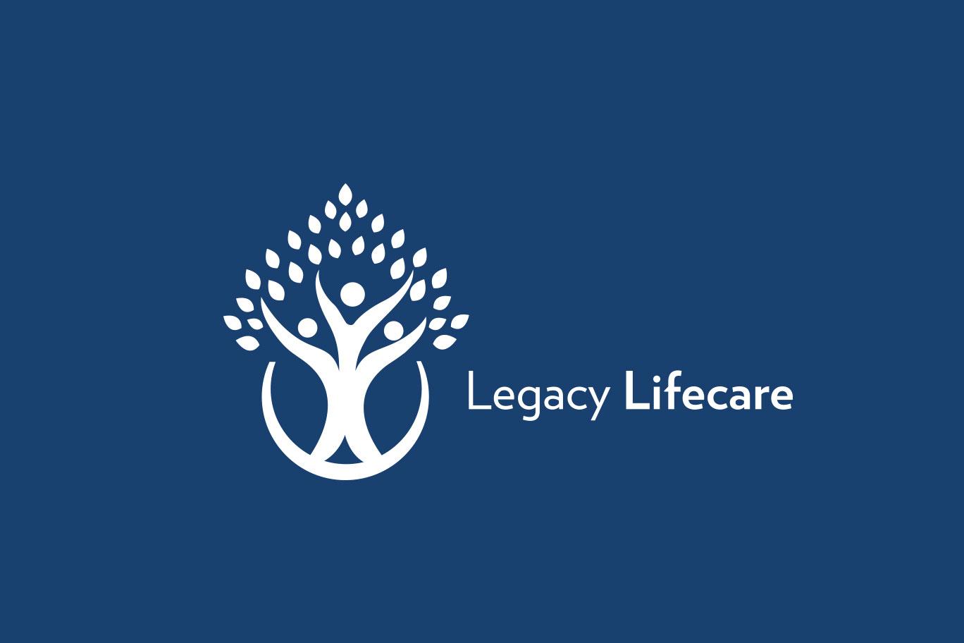 Legacy Lifecare