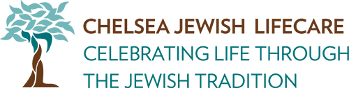 Chelsea Jewish